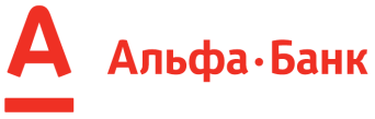 https://pay.alfabank.ru/ecommerce/instructions/merchantManual/static/images/AlfaBank.png