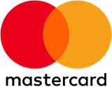 https://pay.alfabank.ru/ecommerce/instructions/merchantManual/static/images/Mastercard-logo.svg-8.png